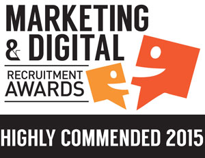 MARA 2015 Highly Commended Awards