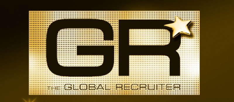 Logo_Winner at Global Recruiter Awards 2016