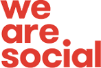 We -are -social