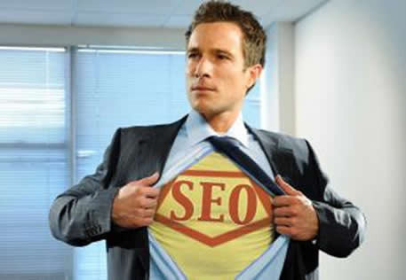 Blog Image - How To Begin A Career In SEO